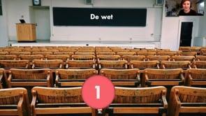 Stap 1-4: De vrijwilligerswet (wat, wie & waar) | De vrijwilligerswet regelt het vrijwilligerswerk in heel België. In deze video kom je te weten wat vrijwilligerswerk is, wie mag vrijwilligen en waar je vrijwilligerswerk mag doen.