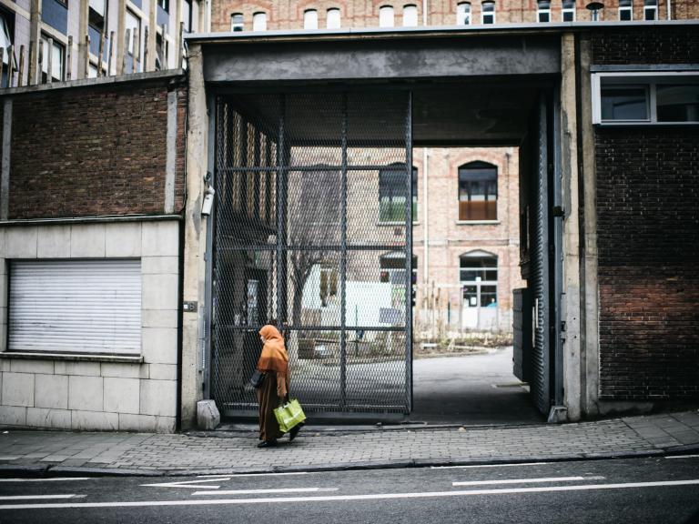 poort cellebroersstraat